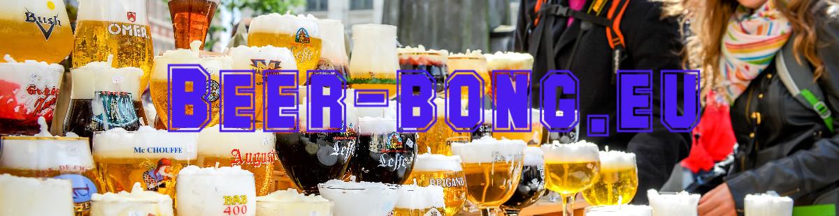 beer-bong.eu